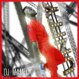 DJ Mamela - Kanana ft. Ntsako